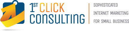 1st Click Consulting