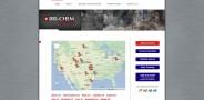 Bri-Chem Supply Corp.
