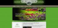 Turf-N-Tree Landscaping