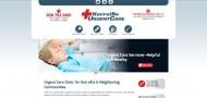 Kerrville Urgent Care