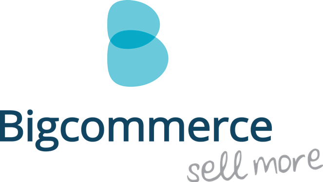 Big Commerce makes eCommerce easy.